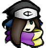 streakhc's avatar