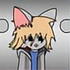 streaksilver's avatar