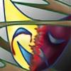 StreaksPsyche's avatar