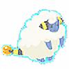 Streakthehedgehog3's avatar