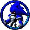StreakThunderstorm's avatar