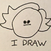 Streakybacon560's avatar
