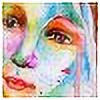 stream-reflections's avatar