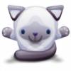 streamerhappy's avatar