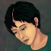 streamline69's avatar
