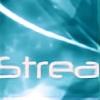 streamlined's avatar
