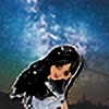 Streamlog's avatar