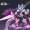 StreamOverlord's avatar