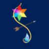 StreamSecret's avatar
