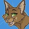 Streamsplash21's avatar