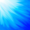 Streamstar28's avatar