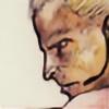 StreamThroughNebula's avatar