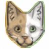 Streamwhisker's avatar