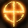 Strecno's avatar