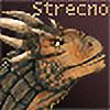 Strecnos-DH-Art's avatar