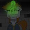 Street--Light's avatar