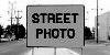 Street-photo's avatar