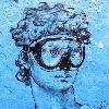 StreetArtGR's avatar