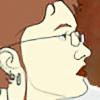 streetartistnyc's avatar