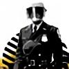 streetartsavemylife's avatar
