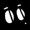 streetchicken's avatar