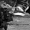 streetclosed's avatar