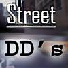 StreetDDs's avatar