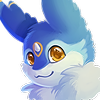 streetdragon95's avatar