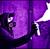 STREETEST's avatar