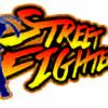 StreetFighter45's avatar
