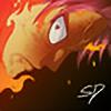 StreetFighterxTekken's avatar