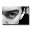 streetgrapher's avatar