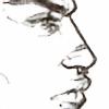 StreetHal0's avatar