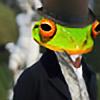 Streetin's avatar