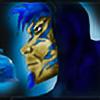 StreetKing748's avatar