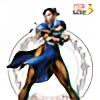 StreetKombatfighter's avatar