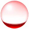 StreetlightScholars's avatar