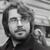 StreetPhotographs's avatar