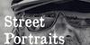 StreetPortraits's avatar