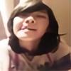 streetprincess's avatar