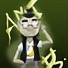 streetpunkidiot101's avatar