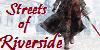 Streets-Of-Riverside's avatar