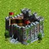 StreetSlyr's avatar