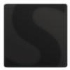 Streetster20's avatar