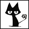 Streetsummer's avatar