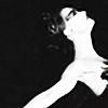 Streetwreck's avatar
