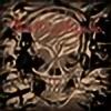 Streetxlightxfade's avatar