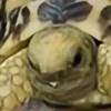 streetz4kidz's avatar