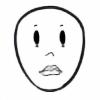 StregaLottie's avatar