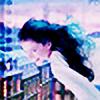 StregAMaledettA's avatar